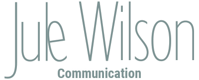 Jule Wilson Communications